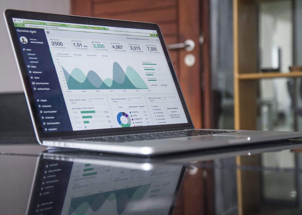 digitalni marketing analitika