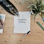 Дигитални маркетинг у ново доба | маркетинг водич