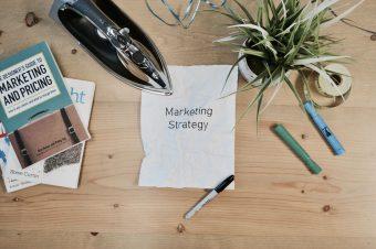 Доба дигиталног маркетинга – маркетинг водич